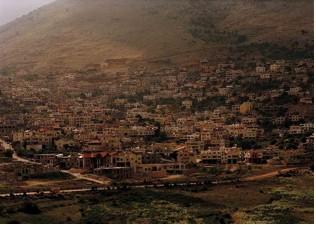 Golan Heights.jpg
