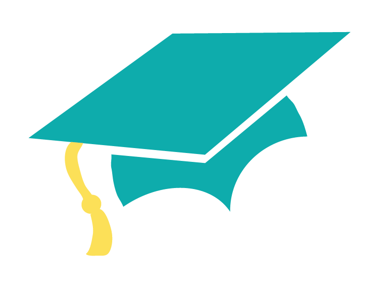 Graduate_Icon-01.png