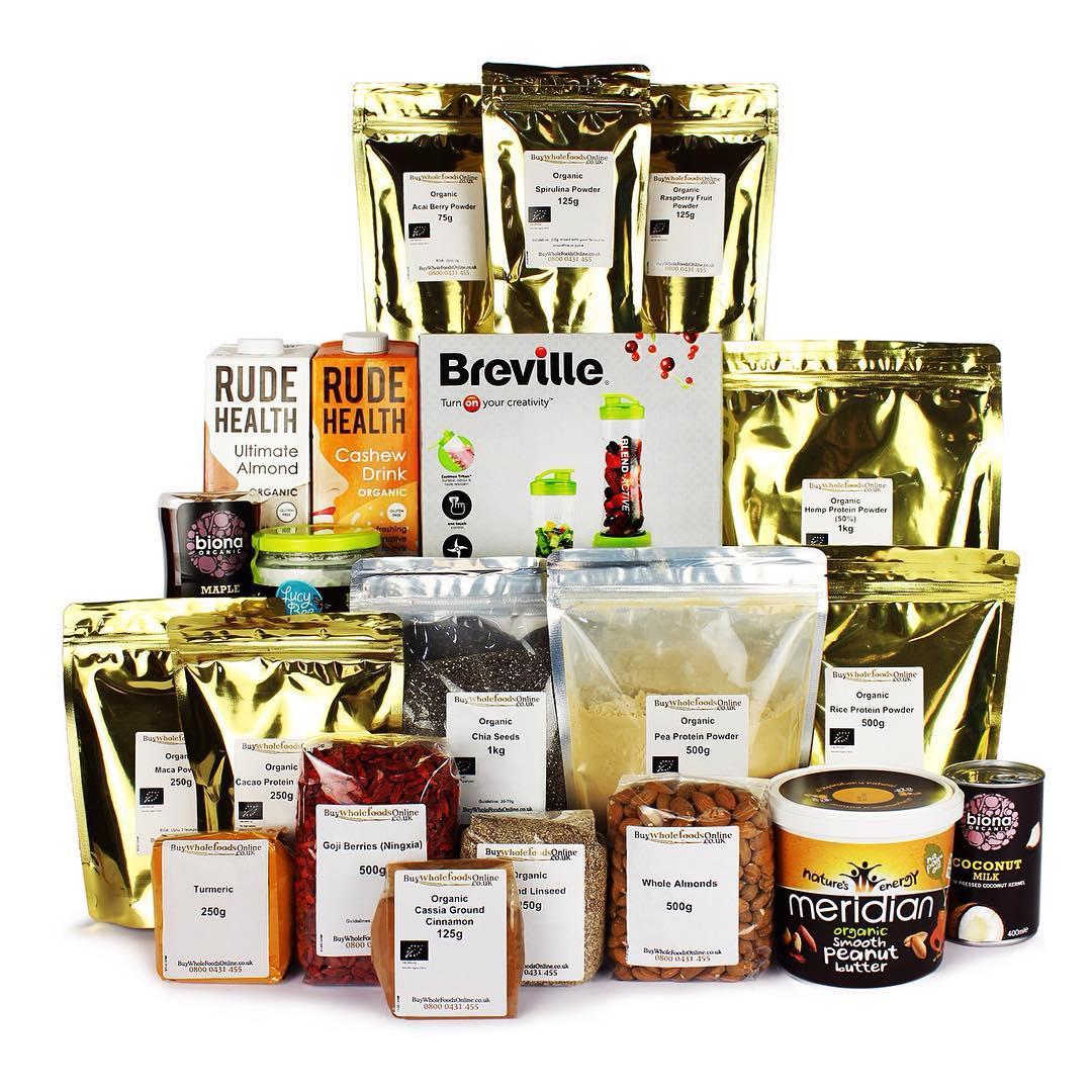 Buy Whole Foods Online 2.jpg