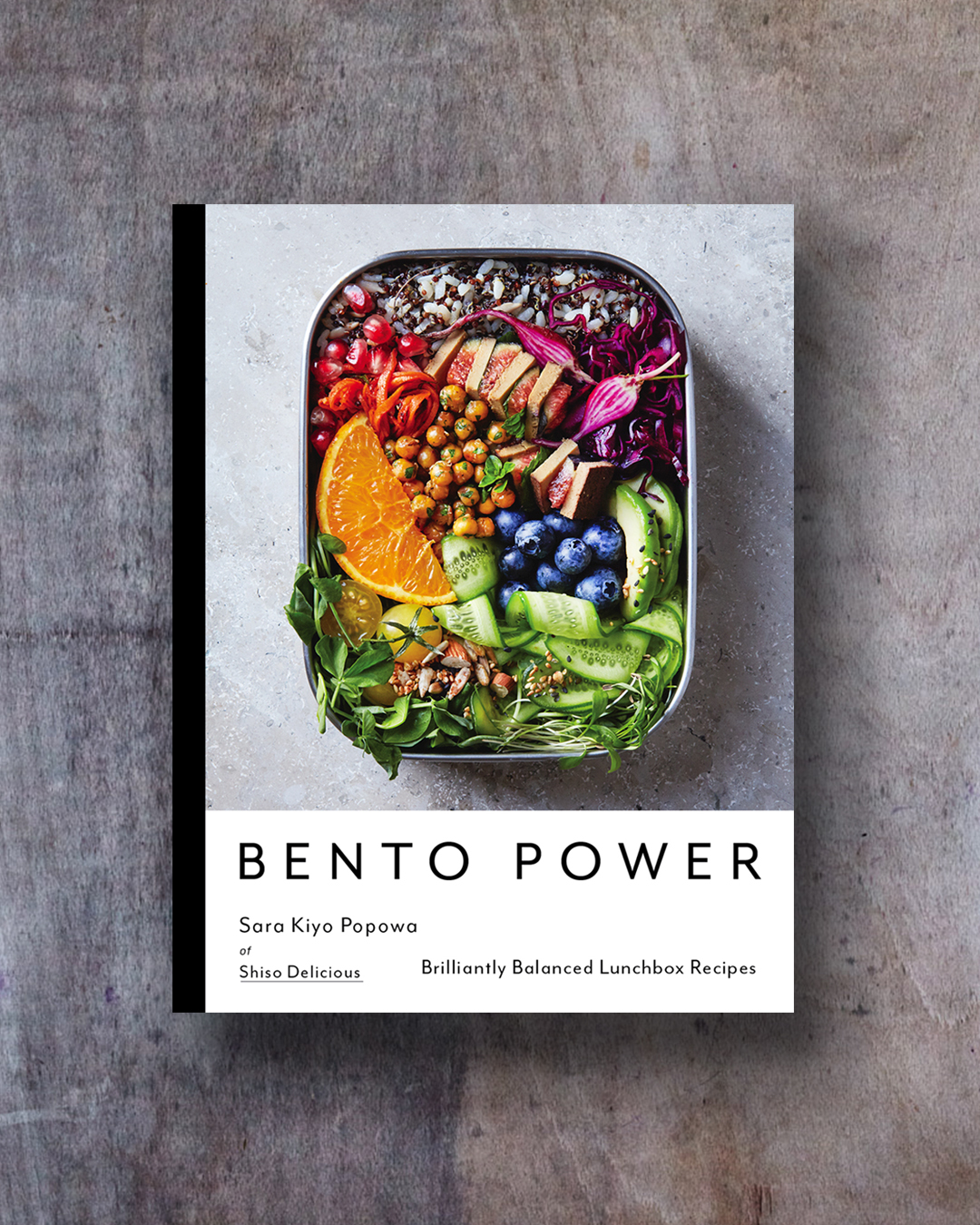 Bento Power Cover - smaller on wood.jpg