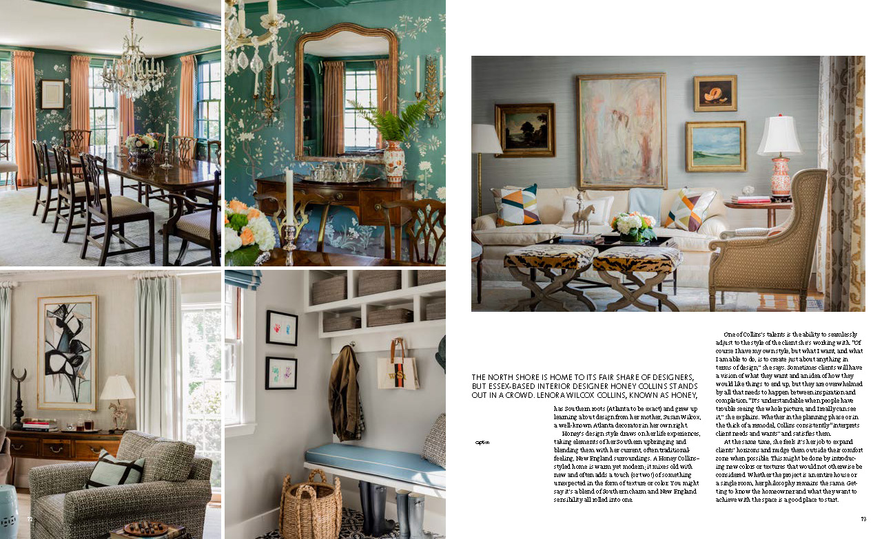 ns_home_winter_18_fe_honey_collins (1)_Page_2.jpg