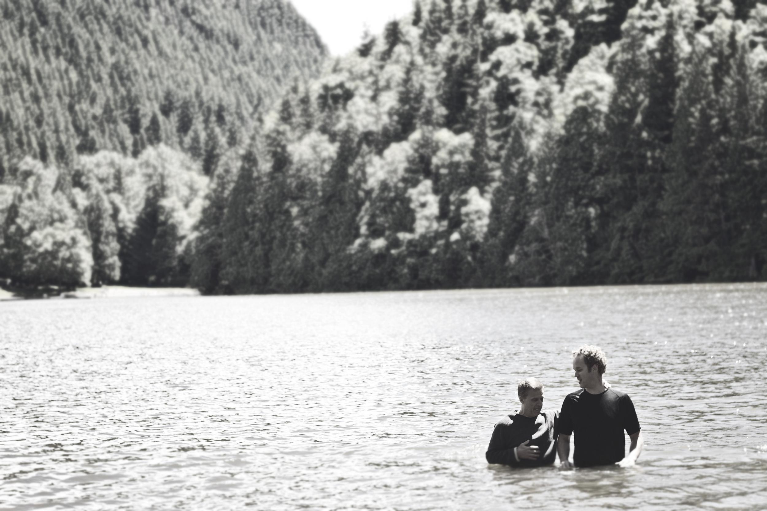 nate_baptism12.jpg