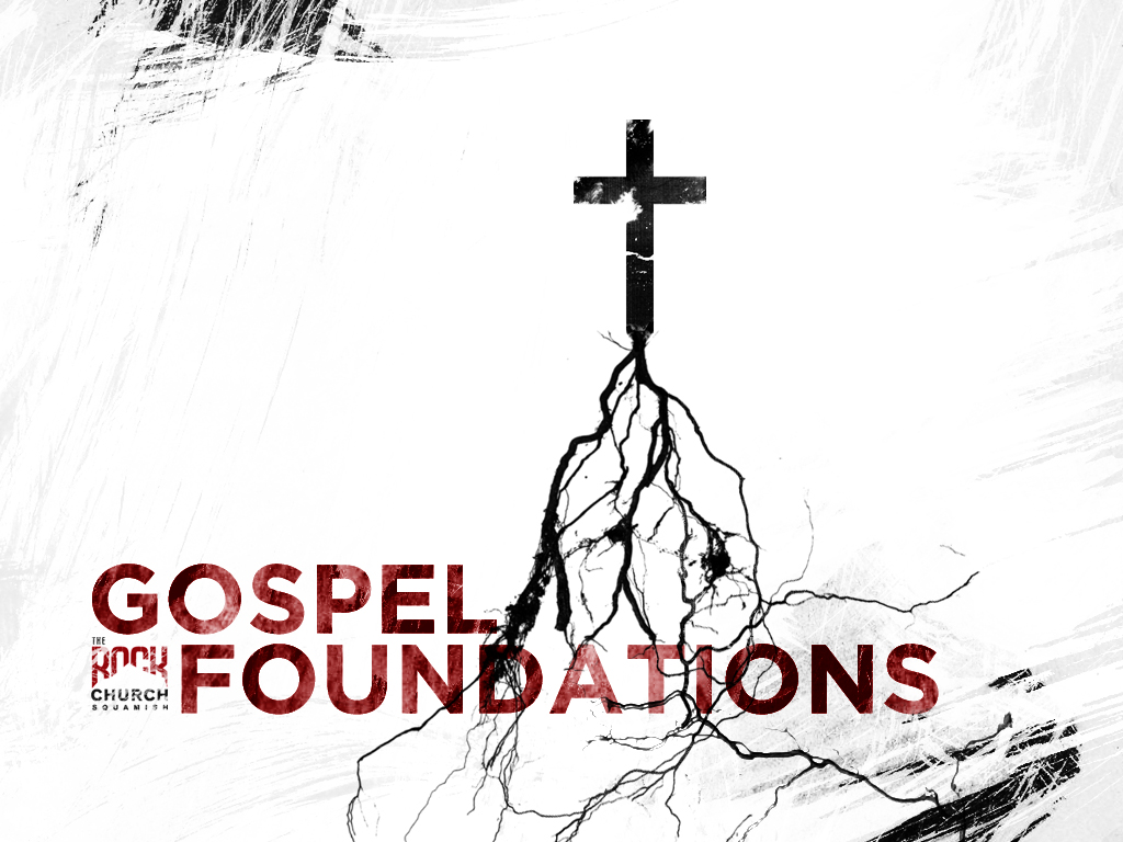 This series is intended for everyone who has ever wondered about God, the Bible and Jesus Christ. In this first message we consider how the Power of The Gospel has saved us, is saving us and will save us!Whether you are a non-Christian, new Christian or mature believer this series will help you to understand the central message of the Bible—The Gospel. This series will inform you about the church that Jesus said he would build and The Rock Church in particular—What We Believe, Who We Are and How We Are to Live as followers of Jesus!