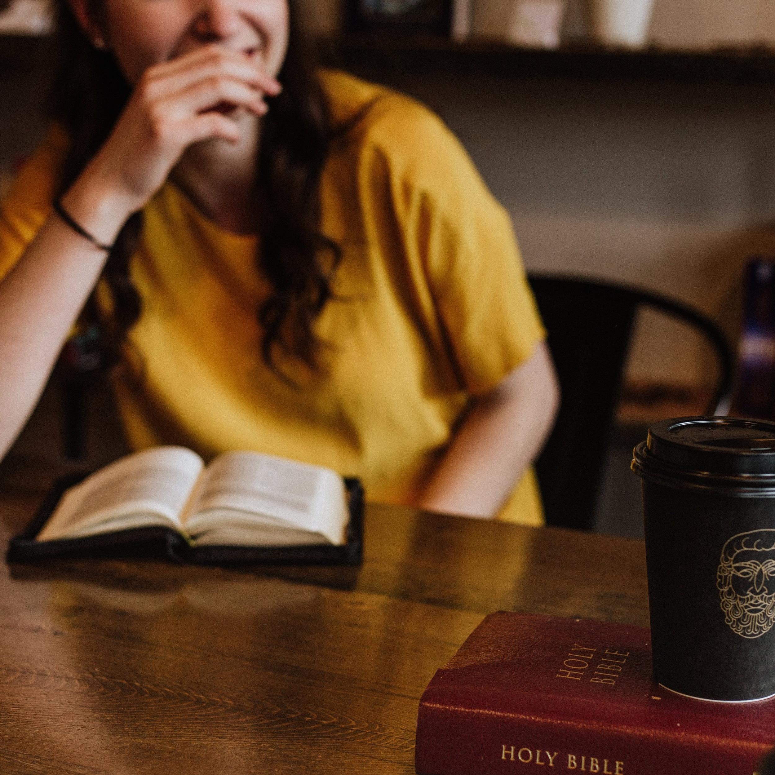 the_rock_squamish_women_bible_study.jpg