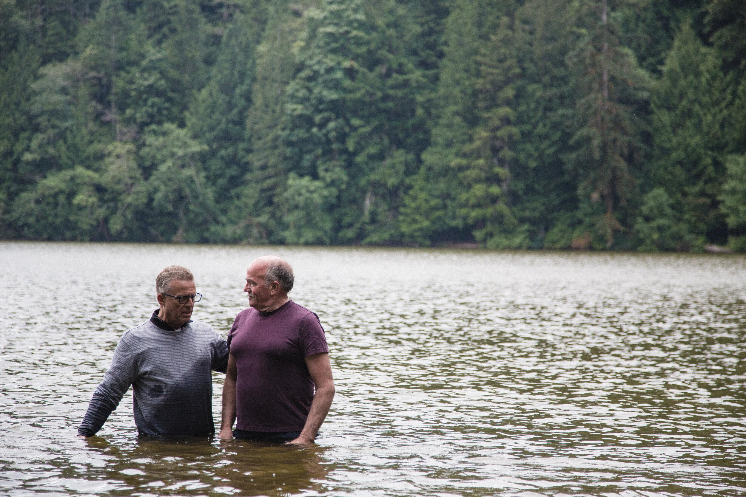 2019 Baptisms-102.jpg