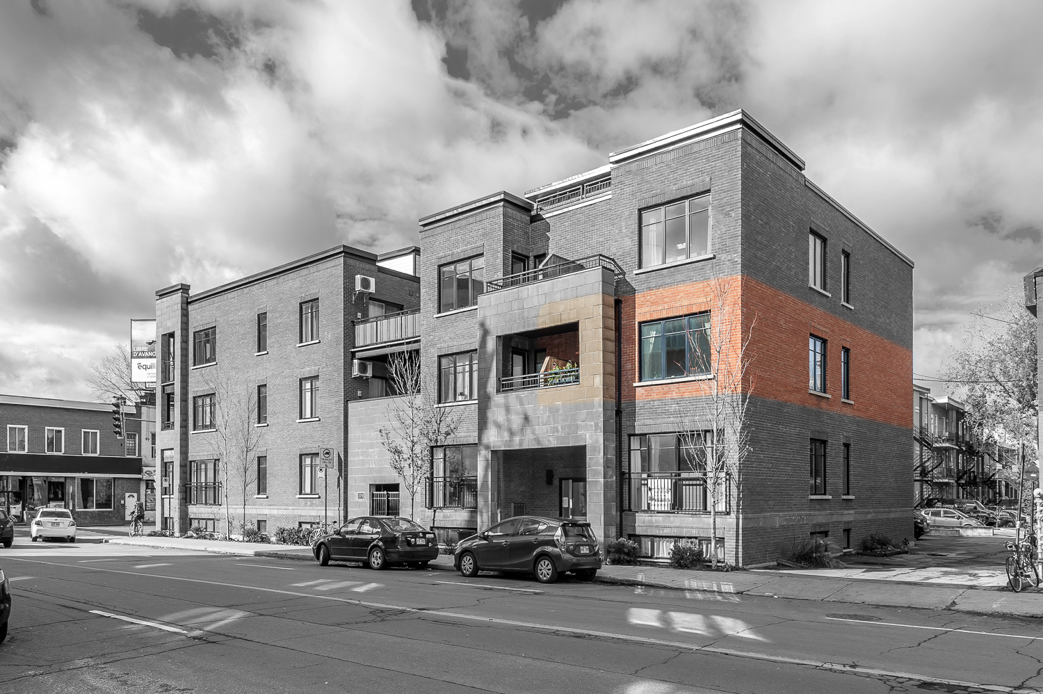 265-Beaubien-O-202--3-SElective-color.jpg