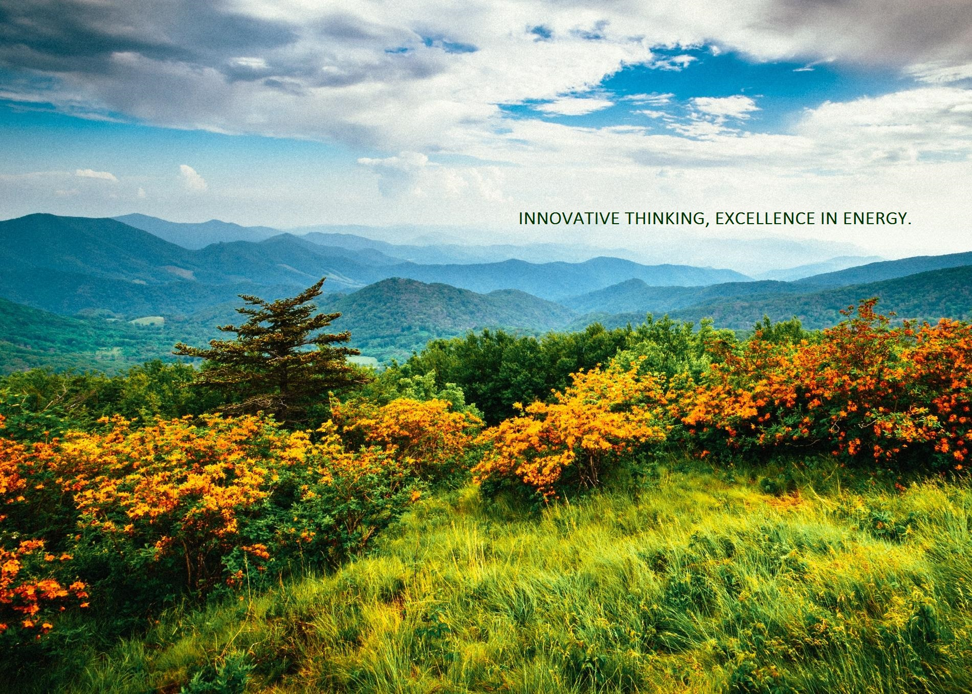 smoky-mountains-appalachian-trail- MOTTO.jpg