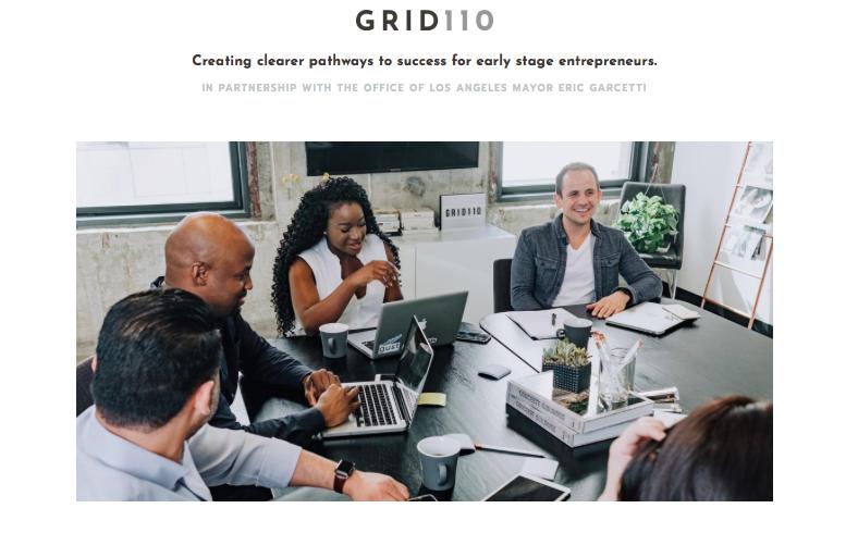 Grid110.png