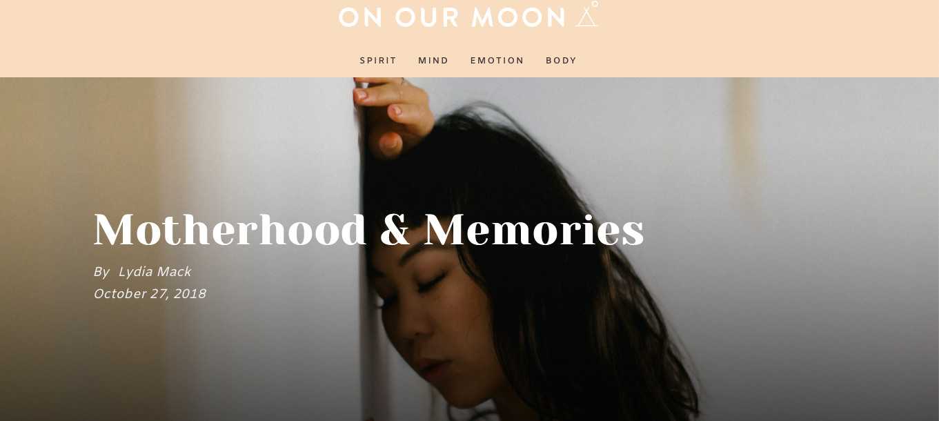 On Our Moon-Motherhood and Memories.png