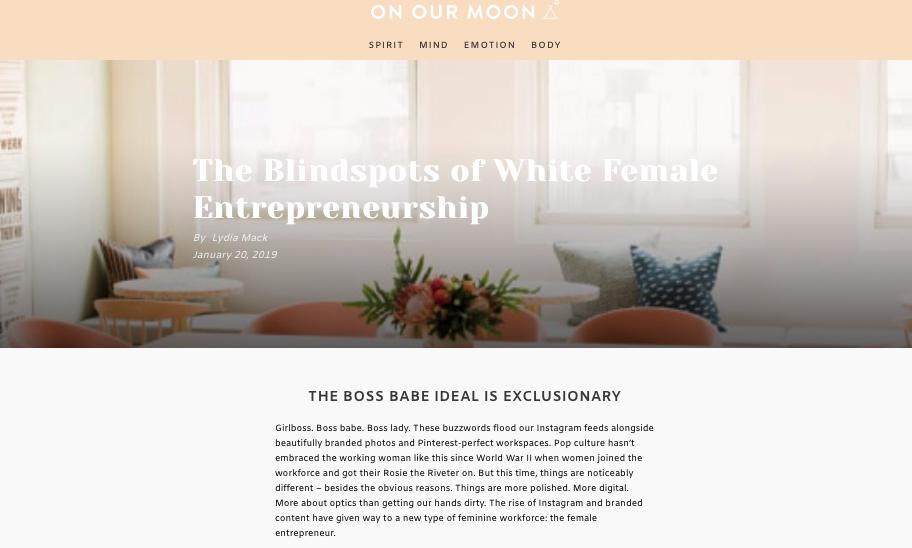 On Our Moon-The Blindspots of White Female Entrepreneurship.png