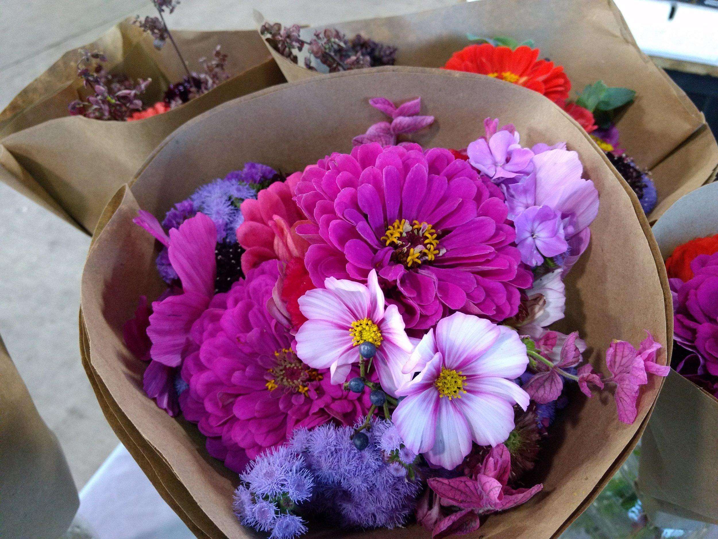 flower bouquets emc2.jpg