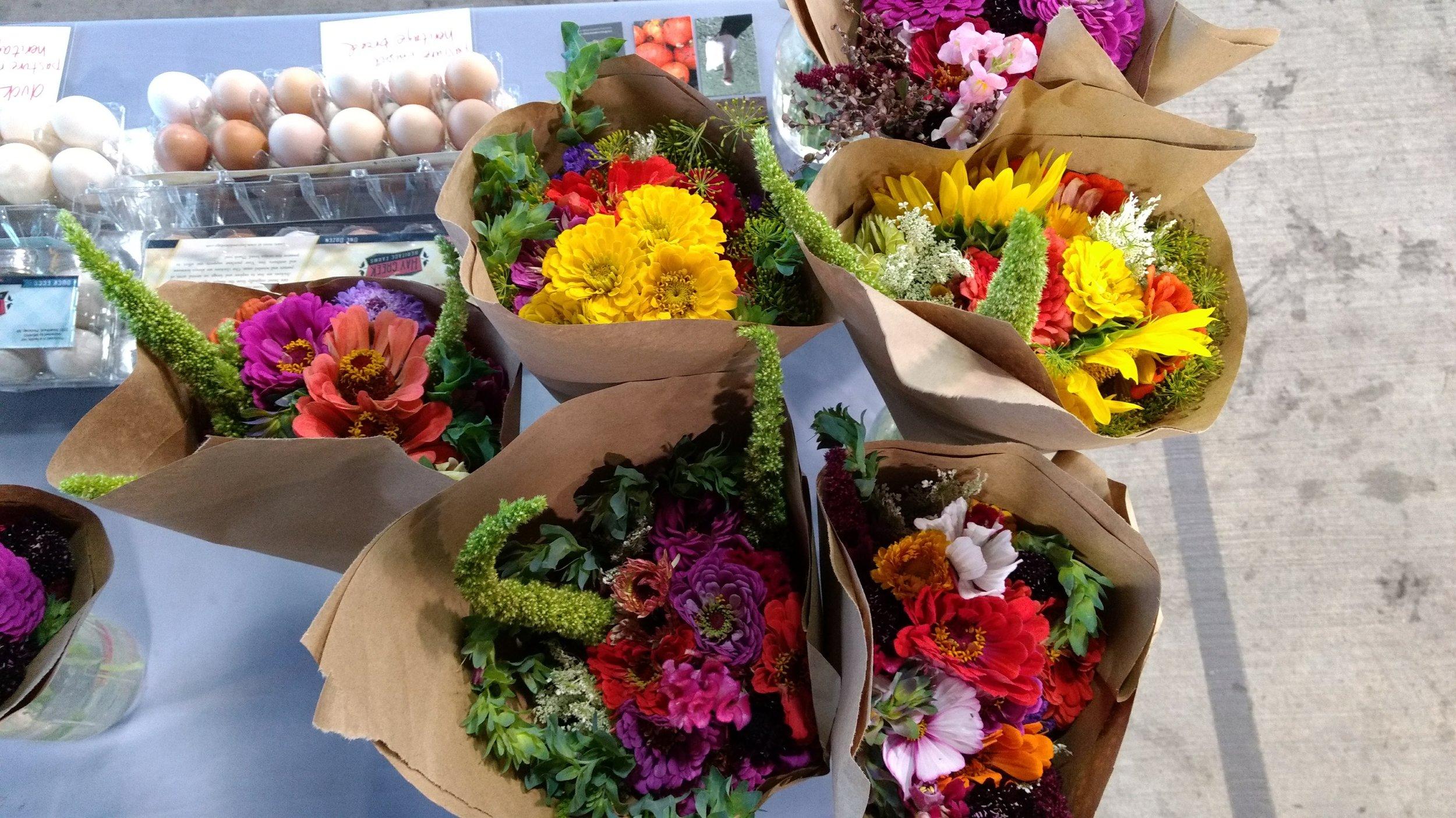 flower bouquets emc.jpg