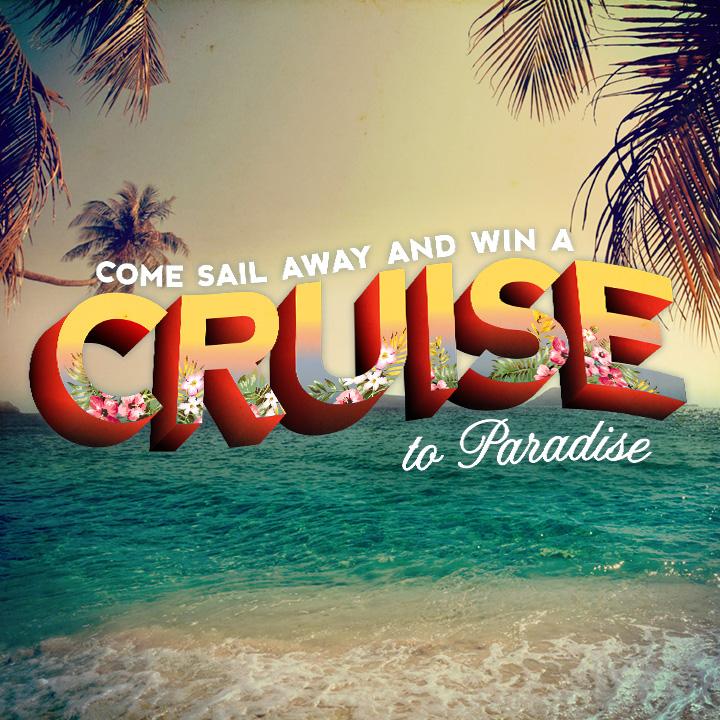 Cruise to paradise-2.jpg