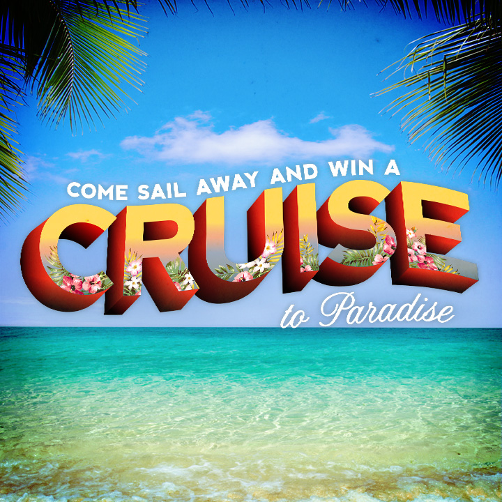 Cruise to paradise-4.jpg