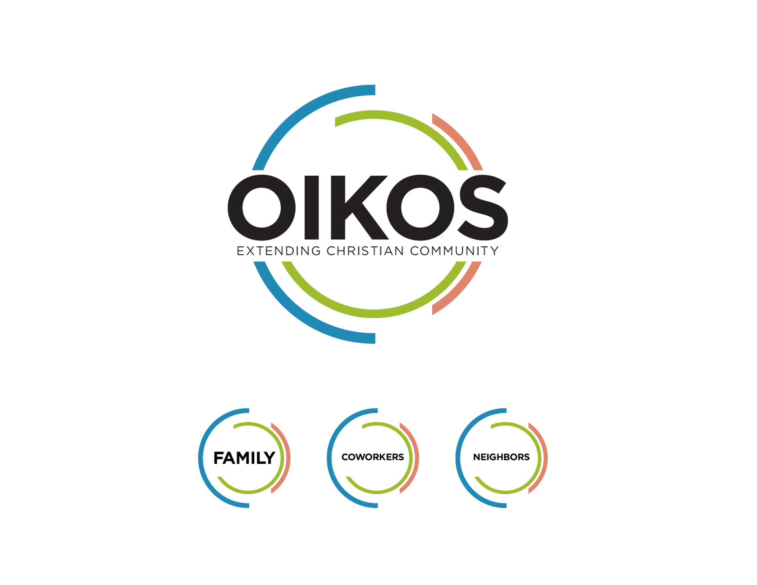 OIKOS_logoOptions-2.jpg