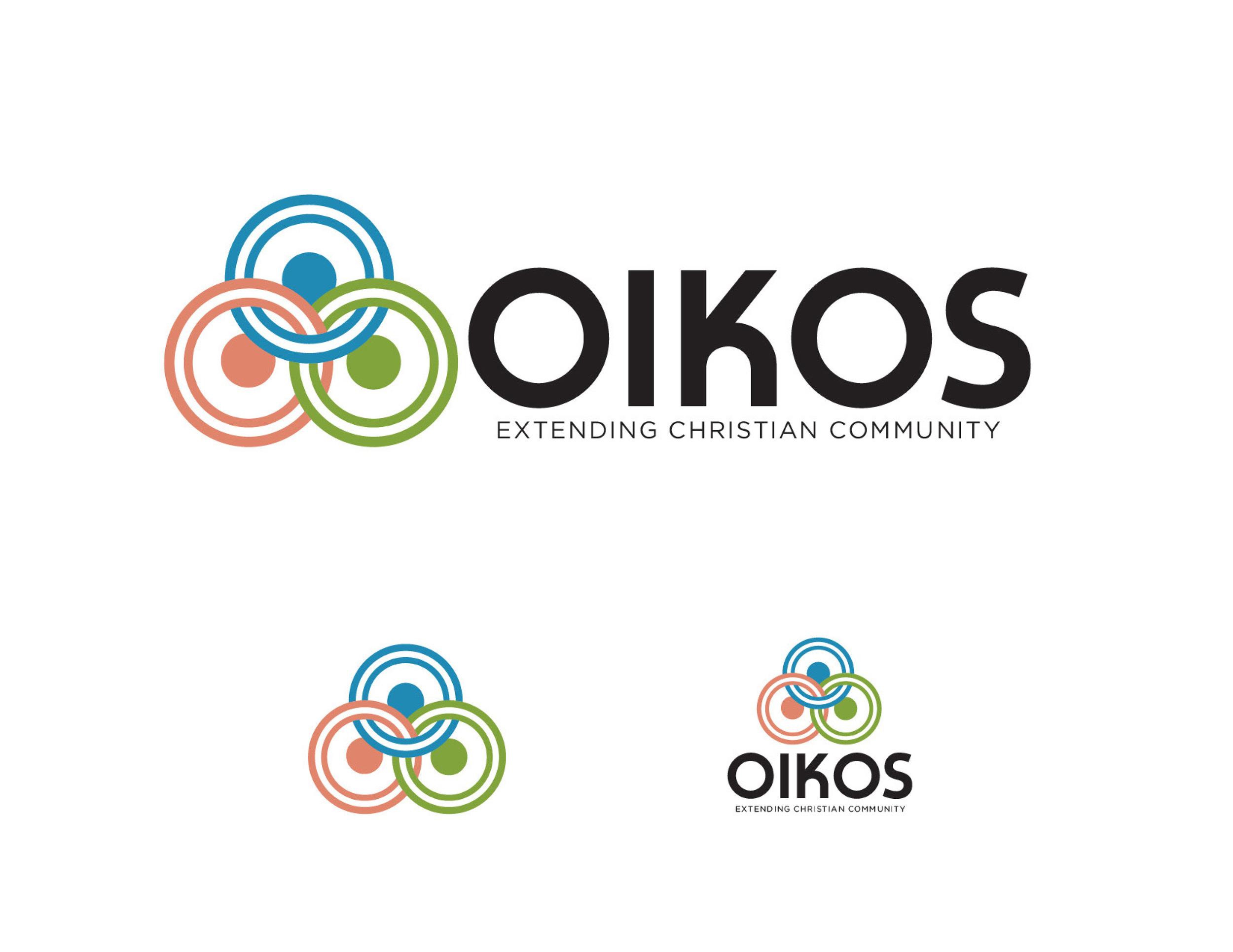 OIKOS_logoOptions-1.jpg
