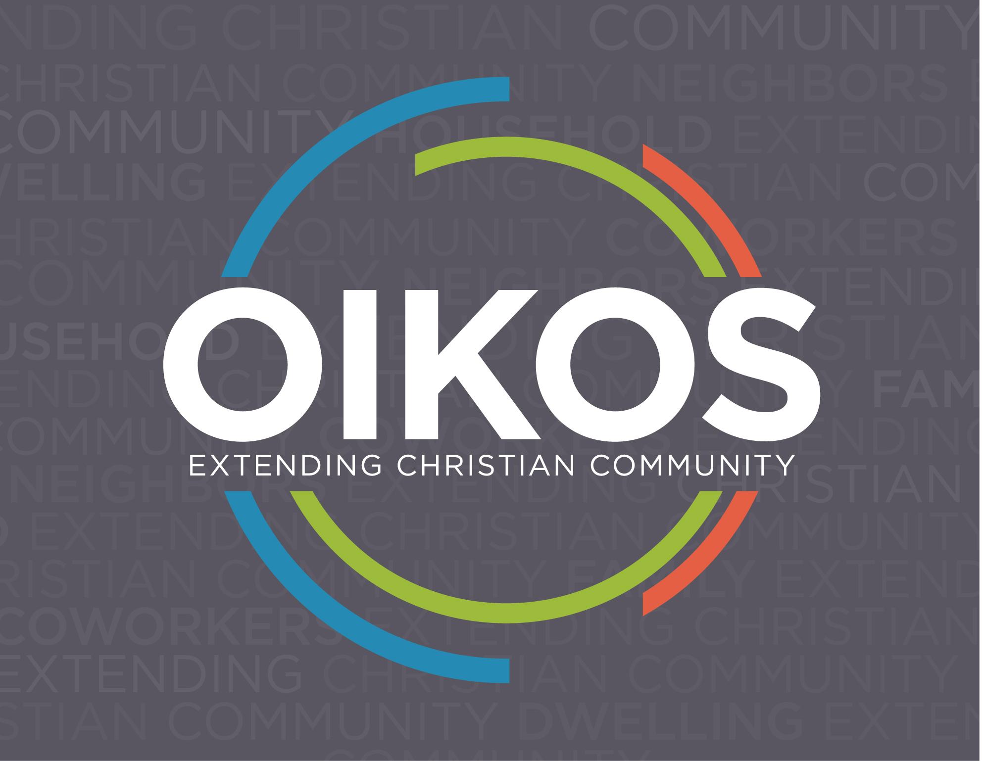 OIKOS-01.jpg