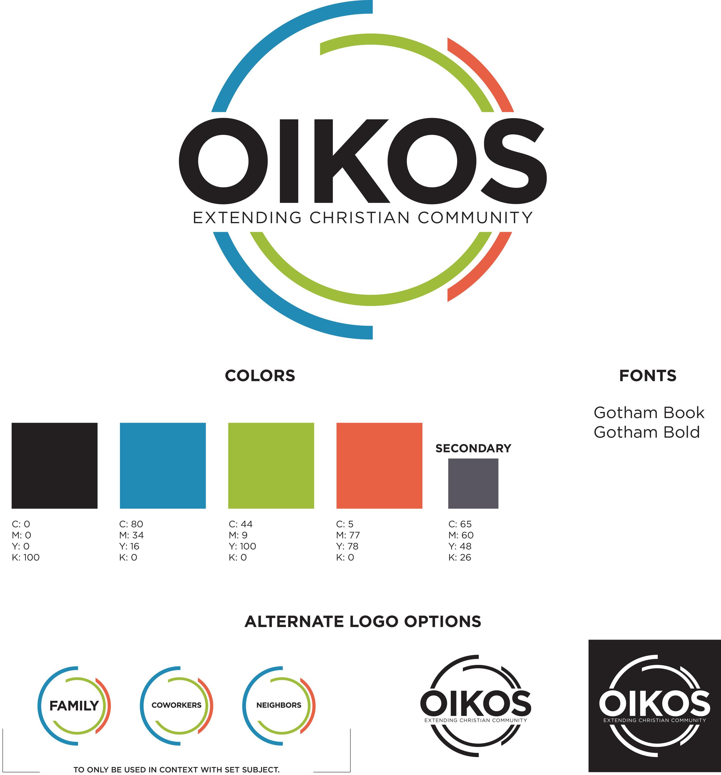 OIKOS FINAL-2.jpg