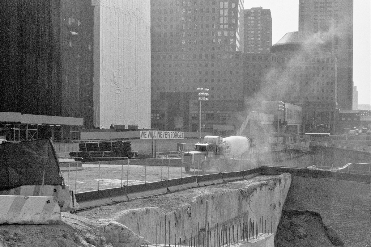 WTC-4.jpg