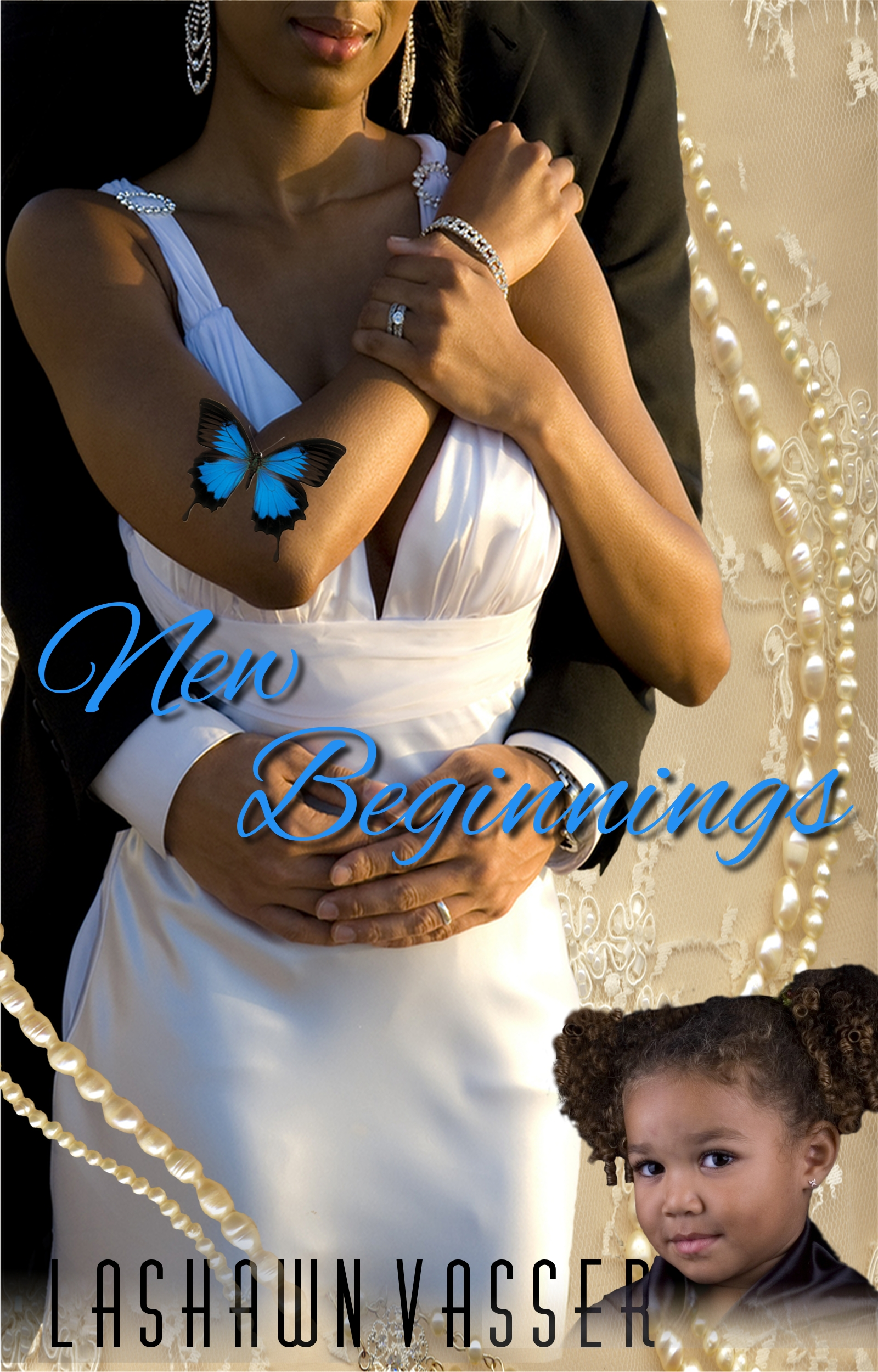 New Beginnings E-Book Cover.jpg