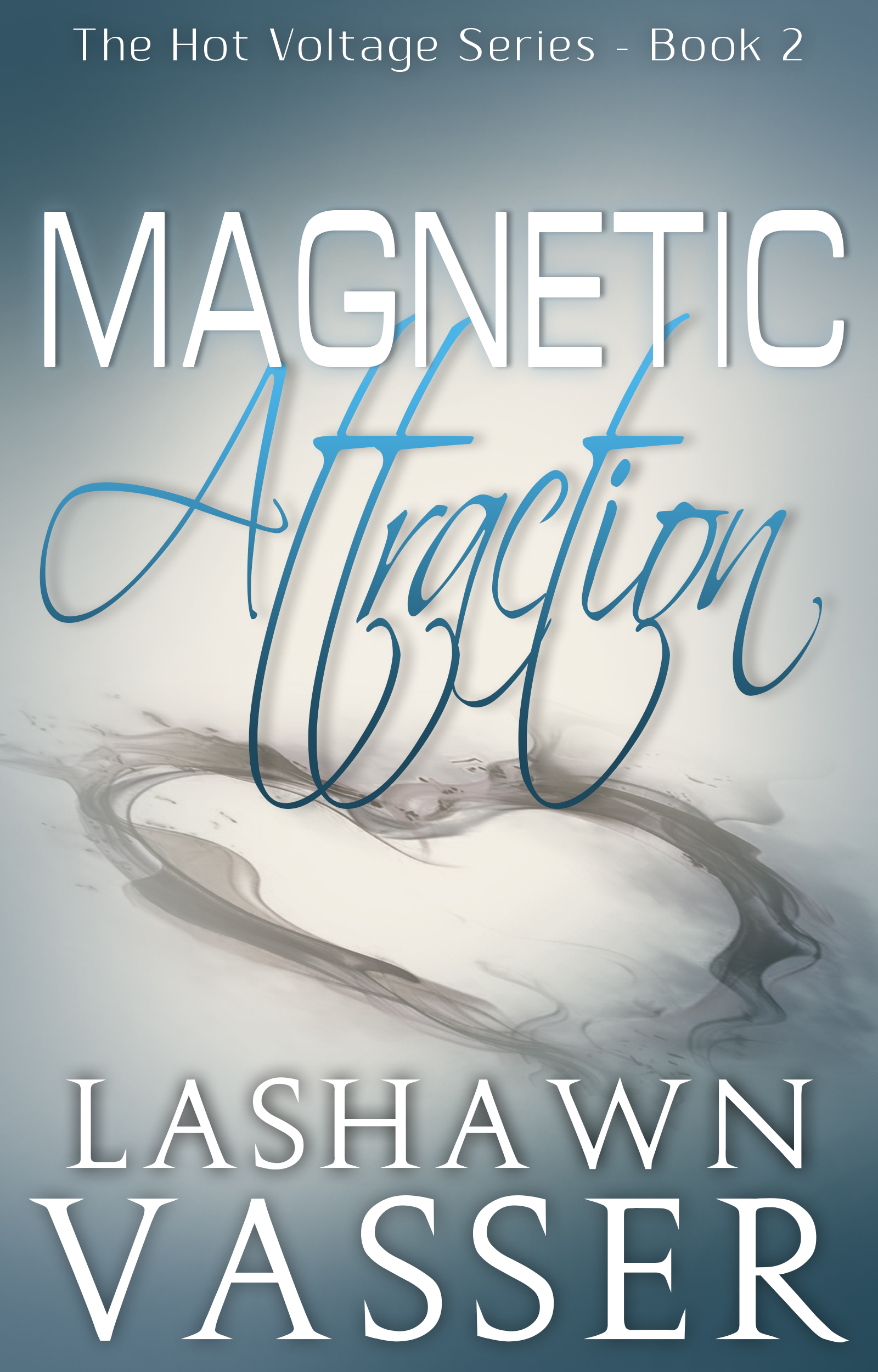 Magnetic Attraction Flat.jpg