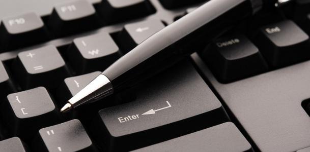keyboard pen.jpg