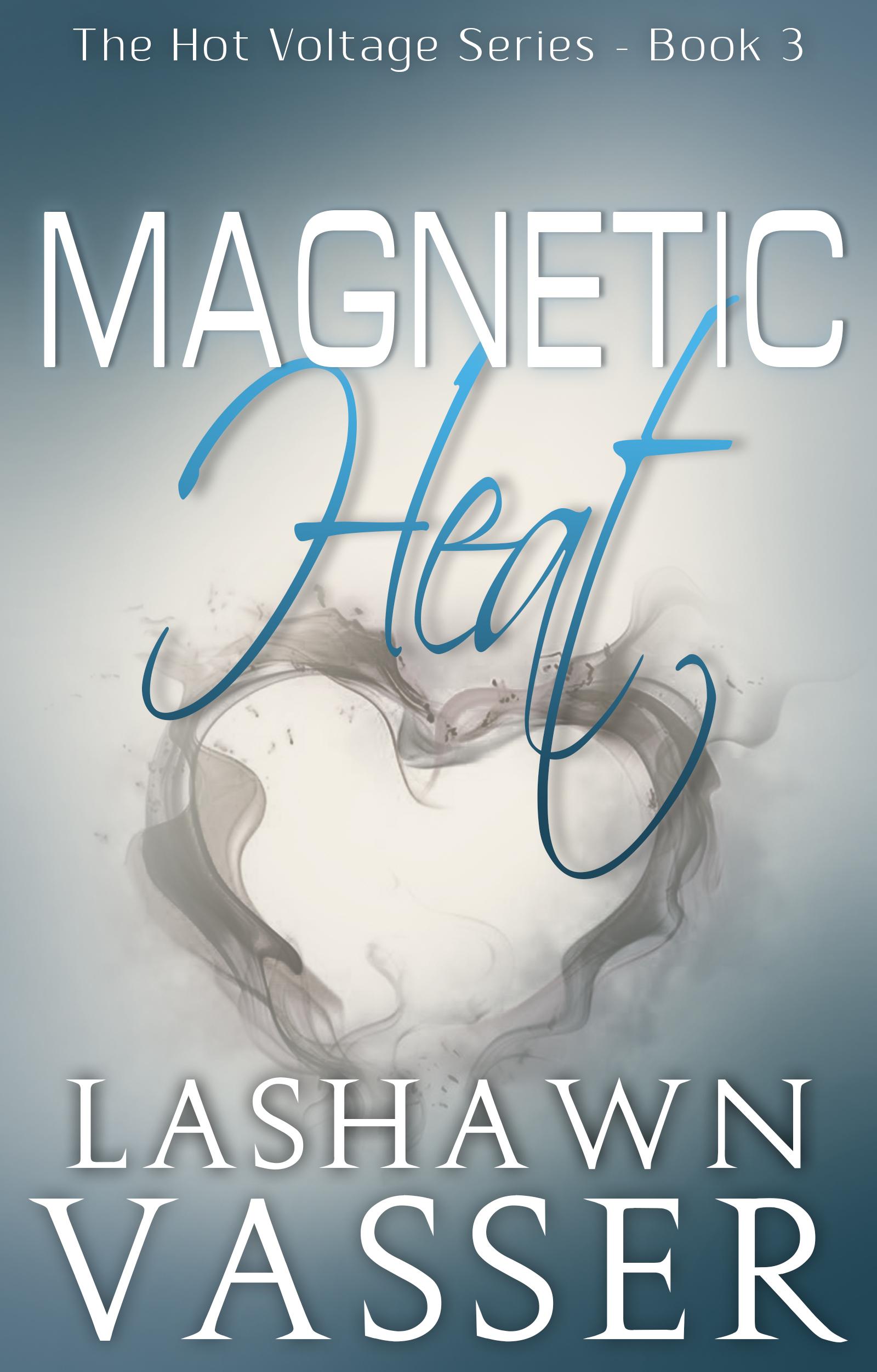 Magnetic Heat Flat.jpg