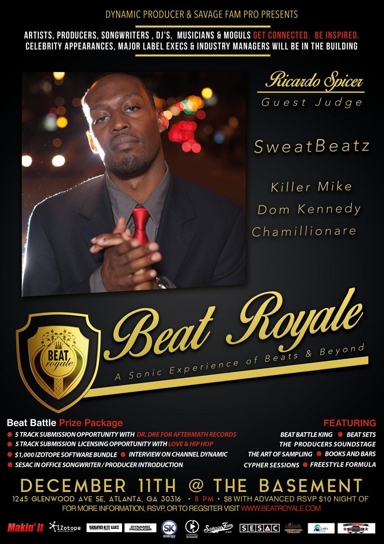 bb2e37f31ef62b75-BEAT-ROYALE-11x17-sweatbeats.jpg