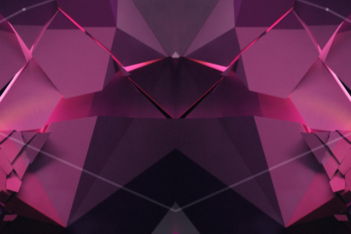 Side_Panels_Loop_Mirror_5.jpg