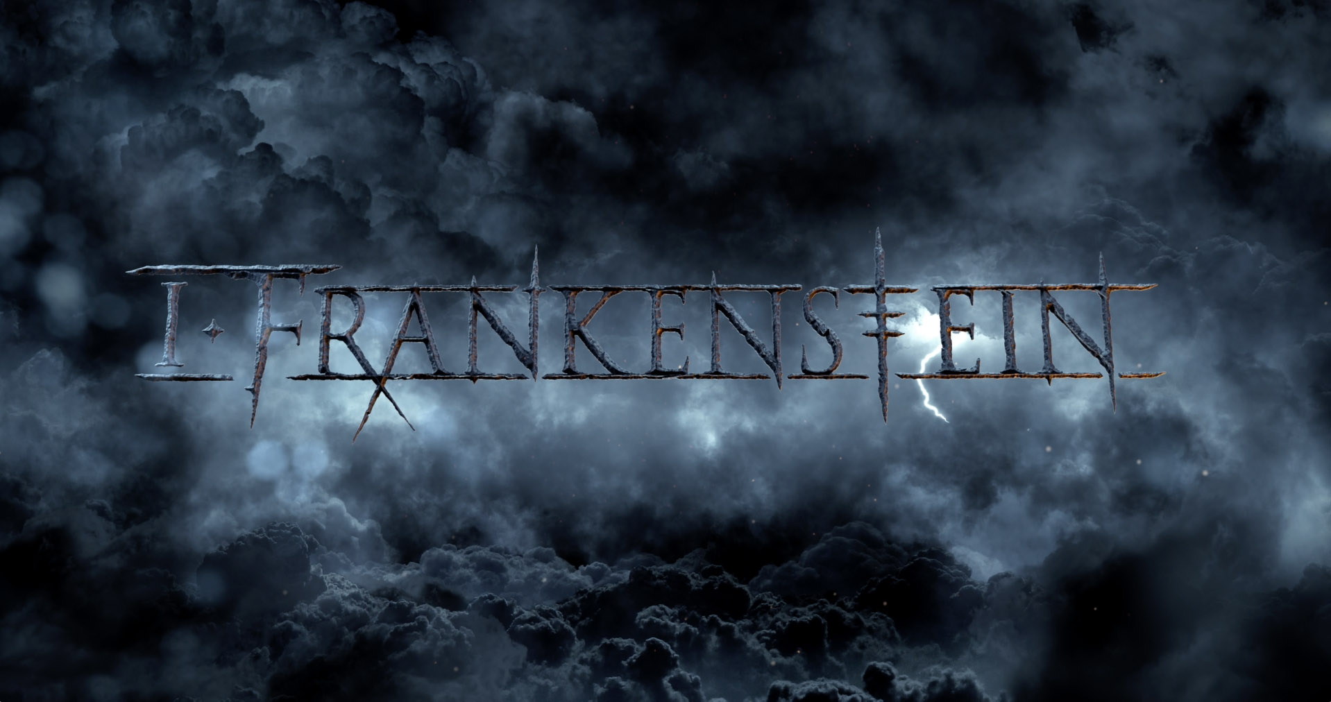 I_Frankenstein_Screenshot__0001_Layer 10.jpg