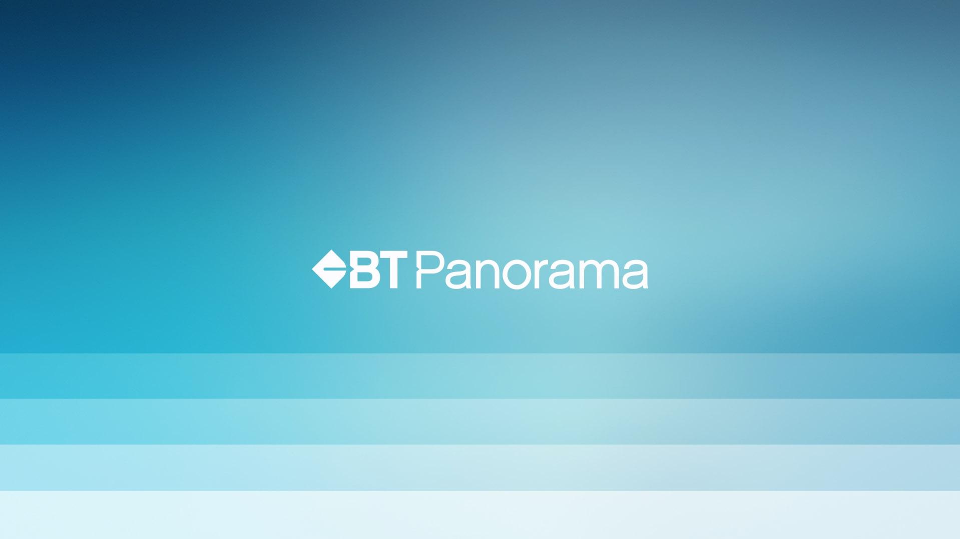 BT_Panorama_Screenshot__0004_Layer 5.jpg