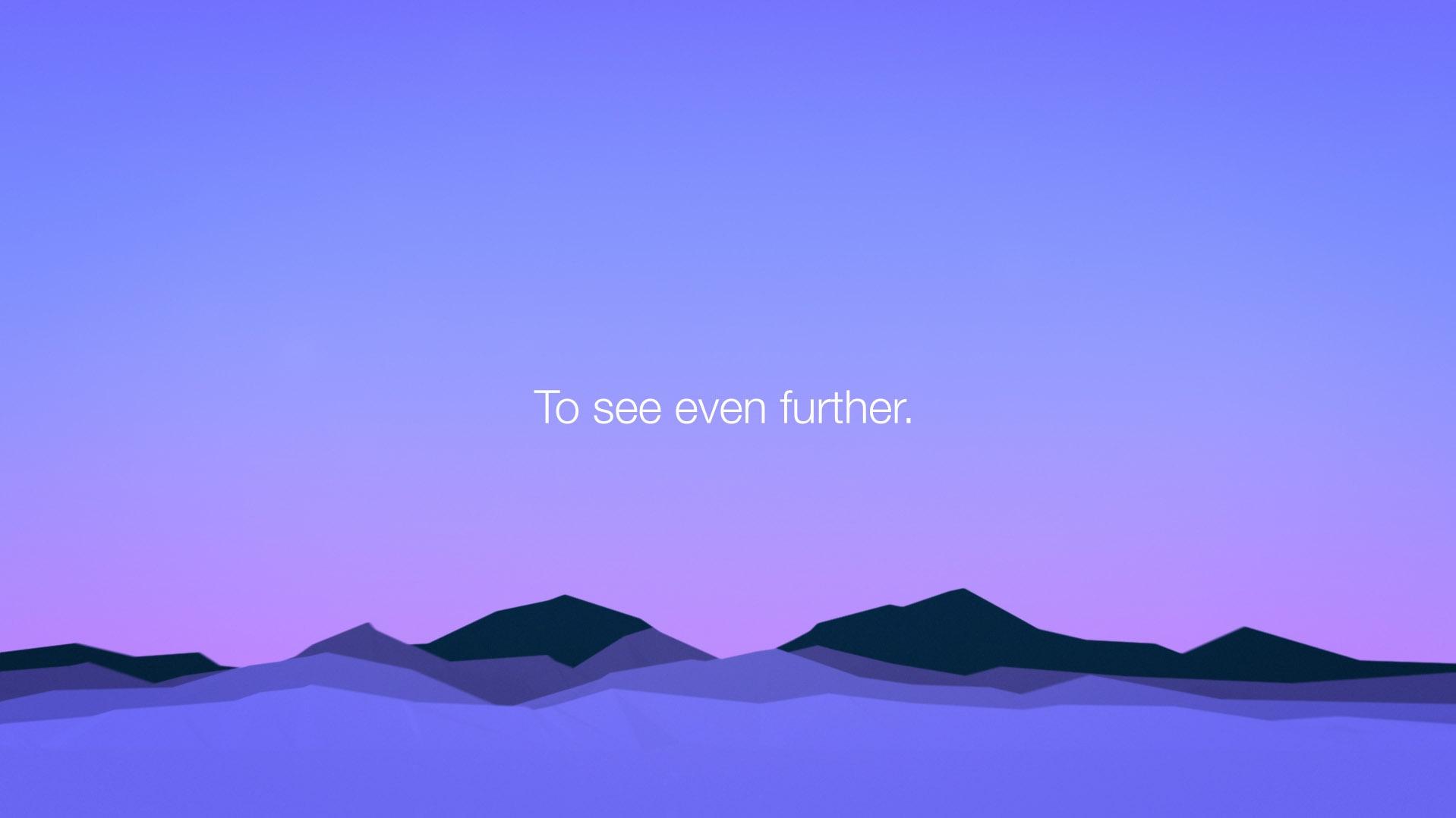 BT_Panorama_Screenshot__0003_Layer 6.jpg