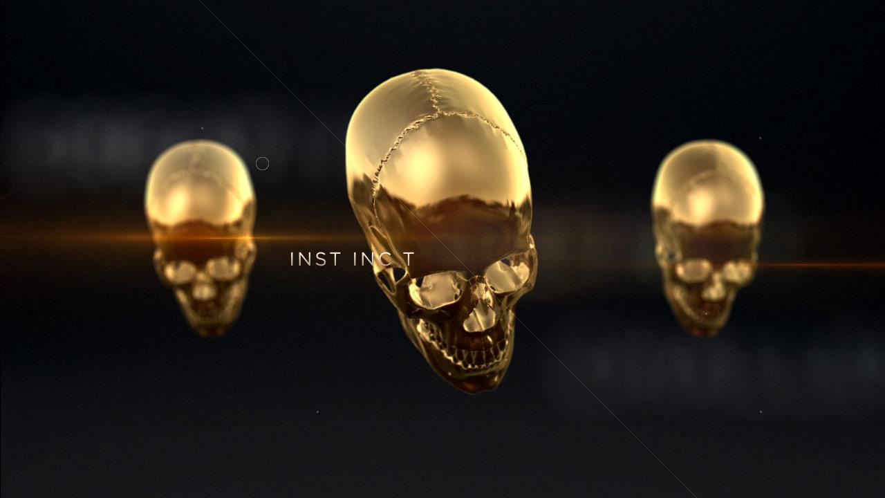 Creative_Instinct_00292.jpg