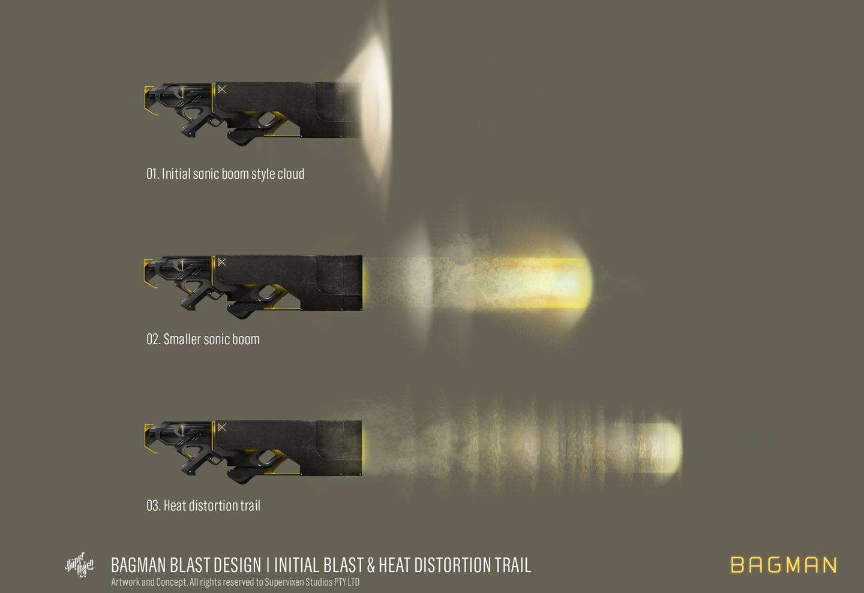 Blast-Design_01.jpg