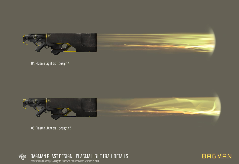 Blast-Design_02.jpg
