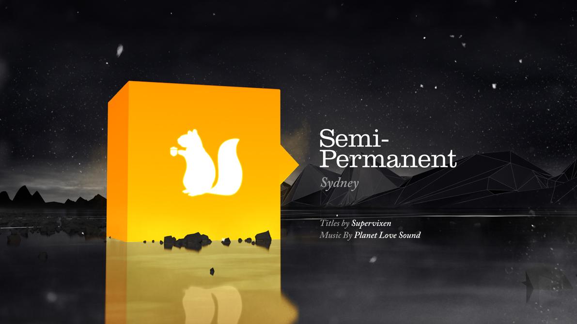 SemiPermanent_2011_00584_ORG.jpg