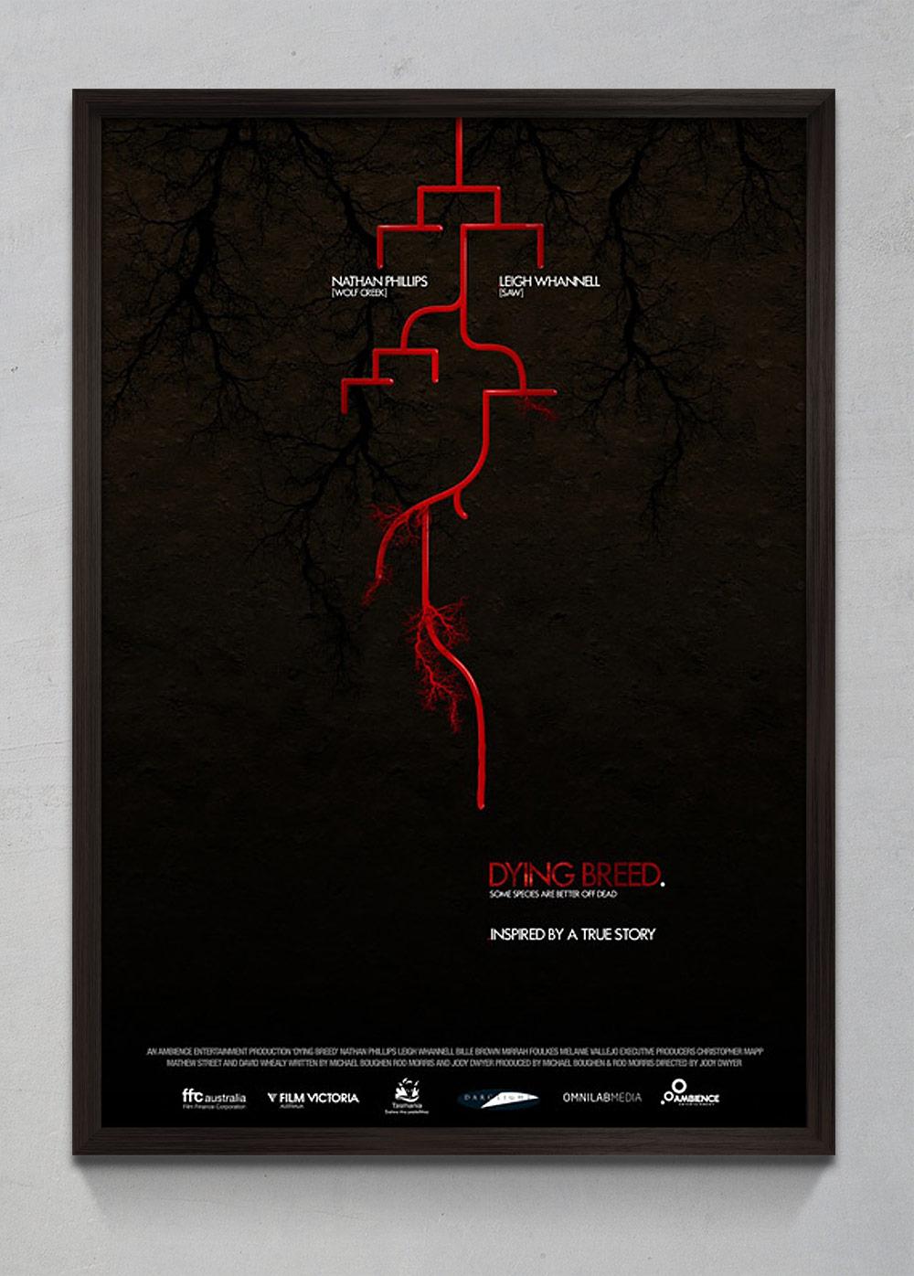 DyingBreed_Poster_Framed_02.jpg