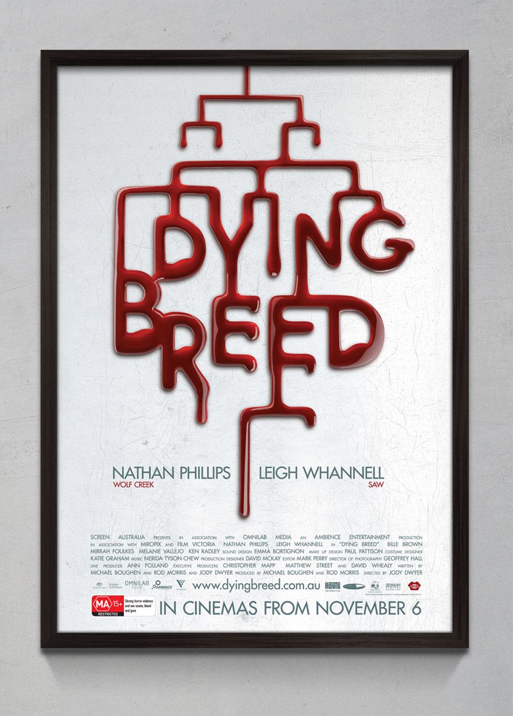 DyingBreed_Poster_Framed_04.jpg