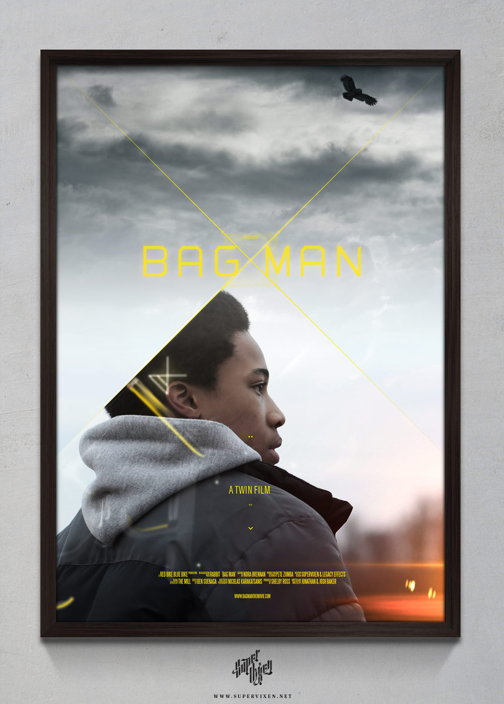 BM_Poster_Framed_01.jpg