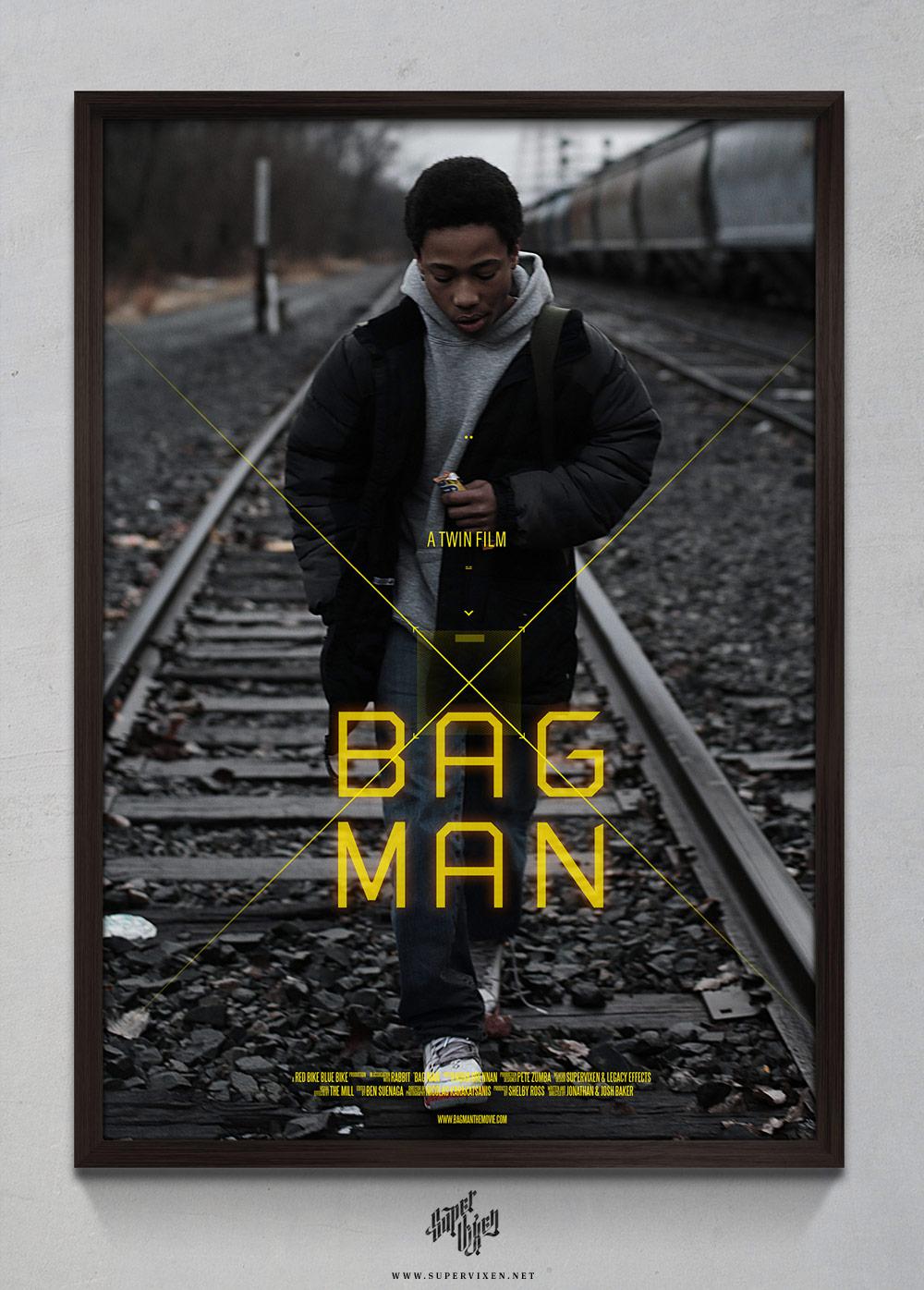 BM_Poster_Framed_02.jpg