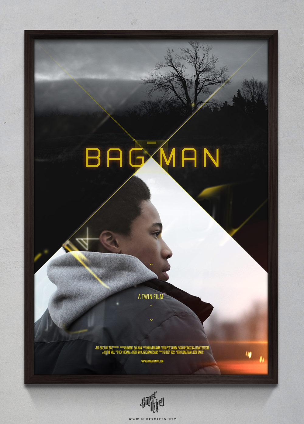 BM_Poster_Framed_04.jpg