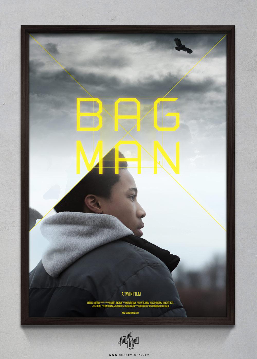 BM_Poster_Framed_08.jpg