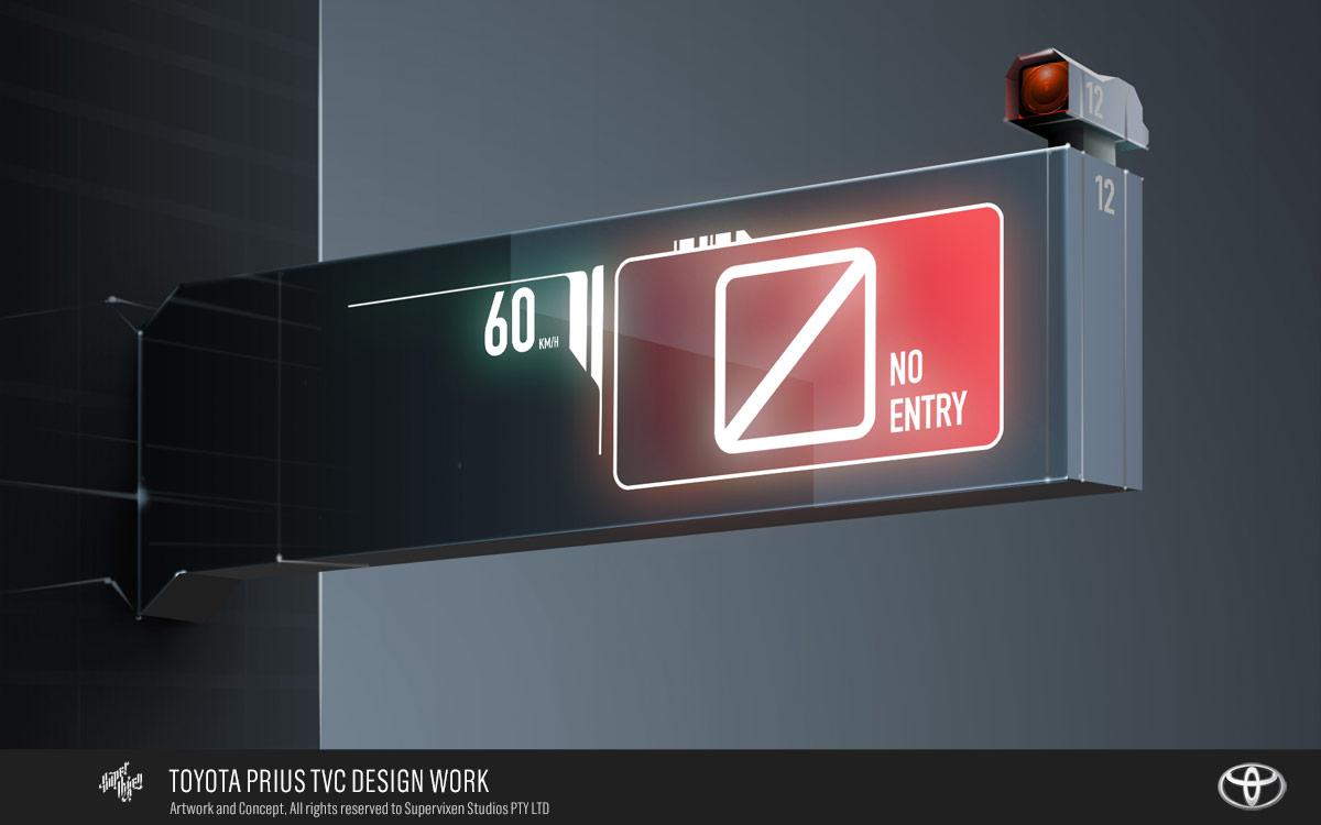 SV_Prius_ConceptArt_06.jpg