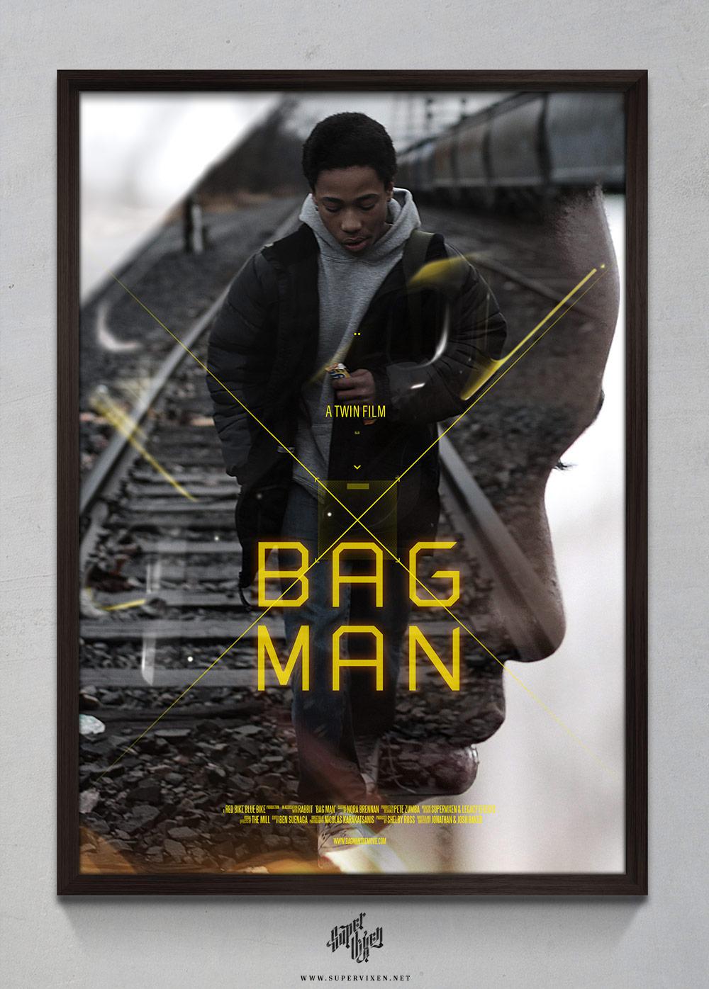 BM_Poster_Framed_05.jpg