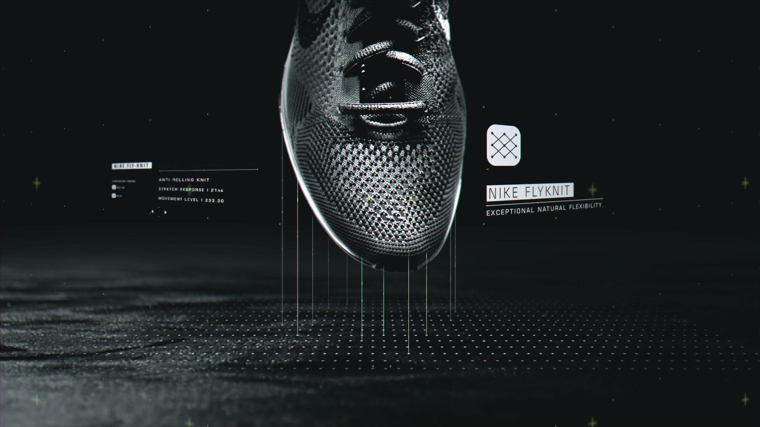 SV_NikeStyleframe_01.jpg