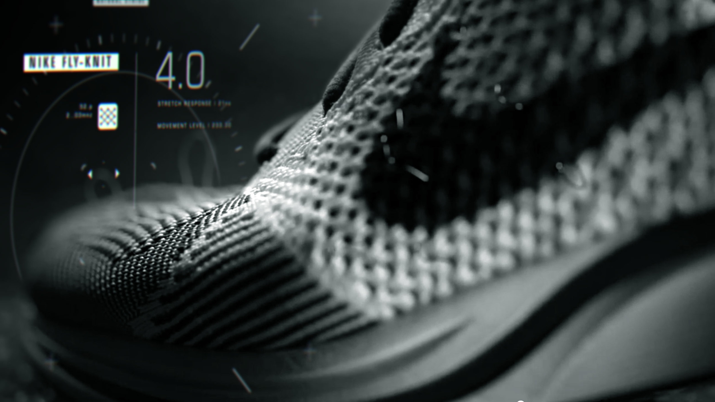 SV_NikeStyleframe_04.jpg