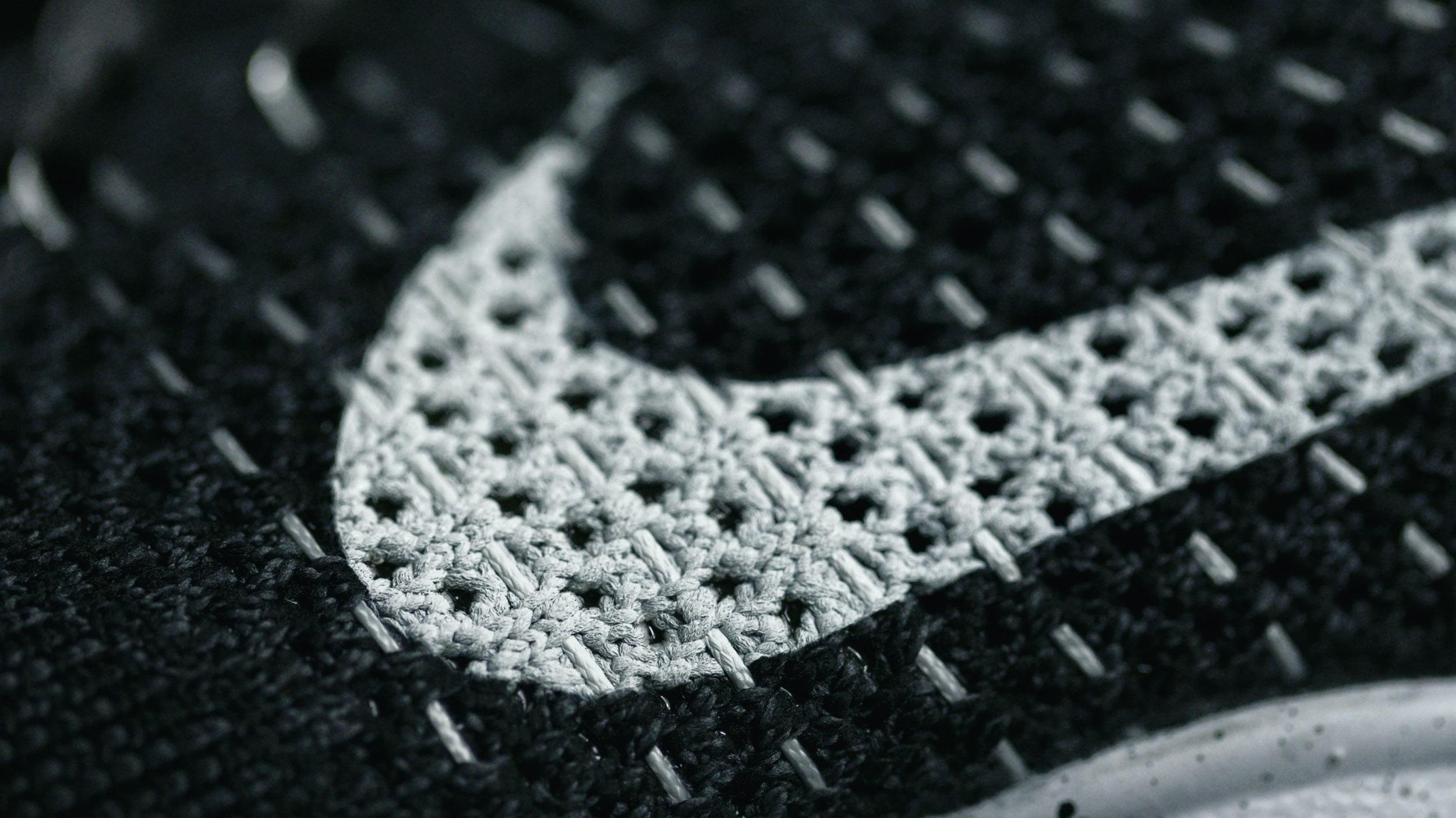 SV_NikeStyleframe_12.jpg