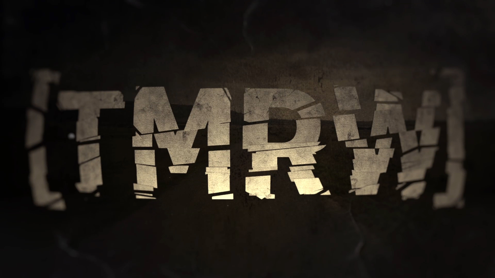 TMRW_SeriesTitles_21.jpg