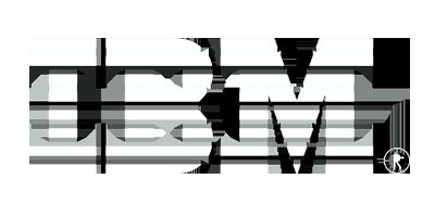 Client_Logos_0000_IBM.png