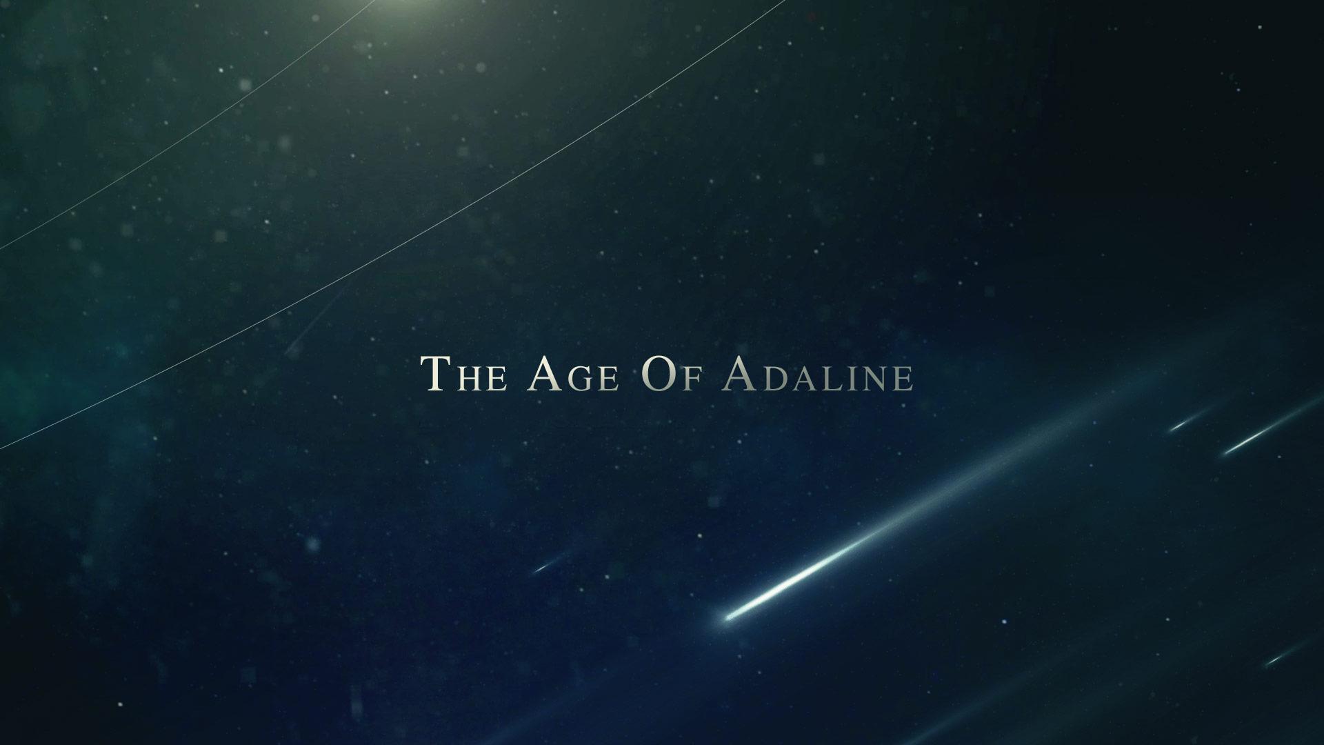 Adaline_Styleframes_07.jpg
